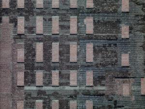 Michael Wolf Transparent City
