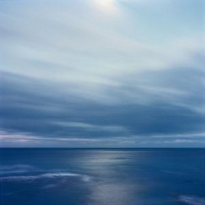 Debra Bloomfield Oceanscapes
