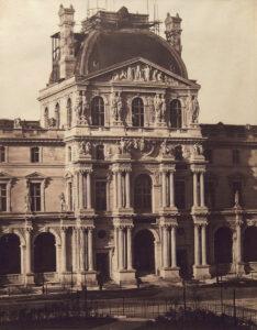 Édouard Baldus