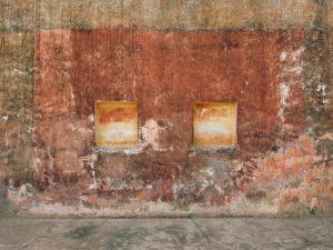 Ljubodrag Andric India | Online Exhibition