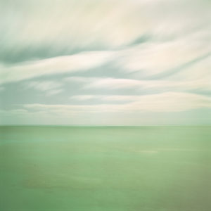Debra Bloomfield Oceanscapes