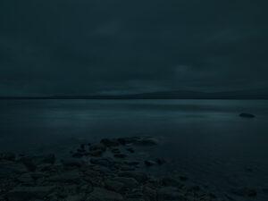 Adam Katseff Lake Mooselookmeguntic