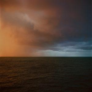 Debra Bloomfield Seas