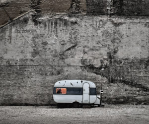 Tamas Dezso Here, Anywhere