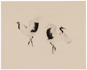 Yamamoto Masao Bonsai · Microcosms