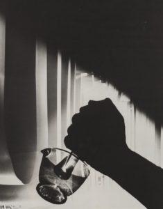 György Kepes New Bauhaus