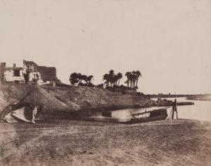 John Beasley Greene Egypt and Algeria