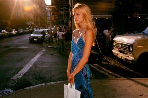 Lauren Greenfield Generation Wealth