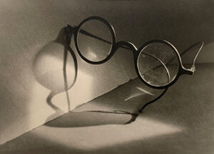 Jaromír Funke 12 Avant-Garde Photographs (portfolio)
