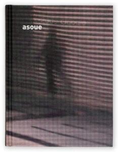 Michael Wolf ASOUE book