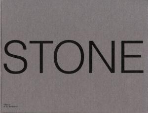 Koudelka Stone