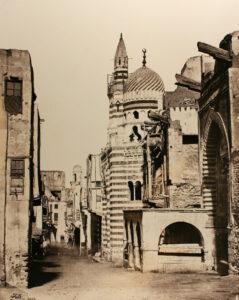 Francis Frith Egypt Sinai Jerusalem